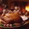 8 tips para celebrar esta Navidad sin molestias estomacales