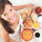 5 alimentos beneficiosos para la gastritis